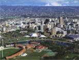 [تصویر:  Panoramic-View-City-of-Adelaide-by-Air-510x392.jpg]