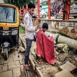 روايت هاي شهري-هند