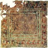 قالیچههای دوران قاجار