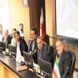 ارتقای کیفیت زندگی در مرکز تاریخی شهر تهران