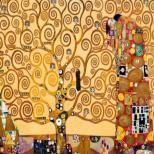 آرت نووُ: پیوند تزئین و صنایع دستی با مدرنیسم