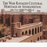 ميراث فرهنگي جنگ زده در افغانستان
