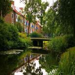 Amstelveen ،هلند