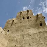 قلعه سب،صفوى ،سيب وسوران،بلوچستان