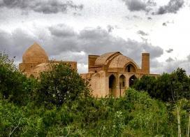 اردستان -محمد رضا رحيم زاده