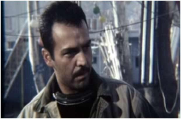 دانلود موسیقی متن فیلم سلطان مسعود کیمیایی